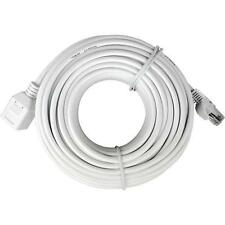 Night Owl CAB60POE 60' Ft PoE Extension Cable For NVR Systems