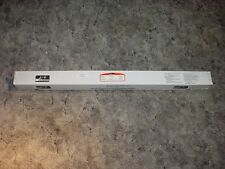 """INCONEL Arcos 625 TIG WELDING FILLER WIRE 10 LBS 1/16 X 36""""  ERNiCrMo-3"""