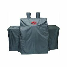 CharGriller 3055 Grill Cover, Fits the Grillin' Pro 3001 and 3000, New