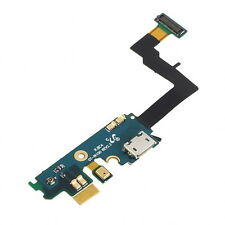 Dock Connector Charging USB Port Flex Cable for SamSung Galaxy S2 i9100 FT