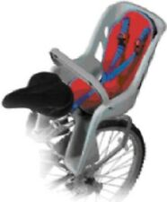 Bell Sports Classic Bicycle Bike Child Carrier 1002473