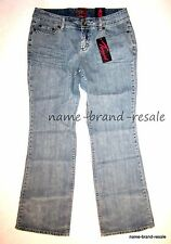 TORRID $52 NWT Light Wash Boot Cut Jeans Plus Size 16 TALL LONG BootCut Stretch