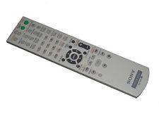 Sony RM-SDF1 Control Remoto Mando 24