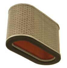 Honda Air Filter Cleaner Element ST 1300 Pan European ABS Police ST1300 NEW