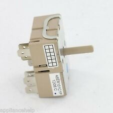 HOTPOINT Oven DUAL GRILL ENERGY REGULATOR 6204035
