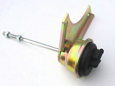Turbo Turbocharger Wastegate Actuator Citroen Xantia / Peugeot 306 2,0 Hdi