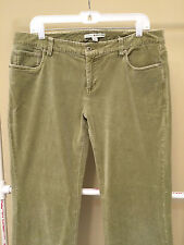 Tommy Hilfiger women's super soft boot cut jeans size 14 (35x32). N17