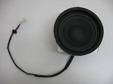 2010 Lexus RX350 Rear Trunk Speaker