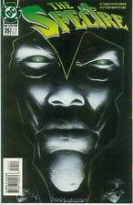 The Spectre (Vol. 3) # 25 (USA,1995)