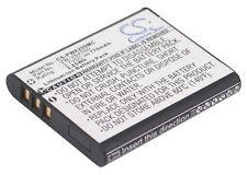 NEW Battery for Panasonic HX-WA03 HX-WA03H HX-WA03W VW-VBX090 Li-ion UK Stock