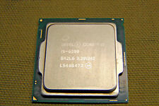 Intel Core i5-6500 3.2GHz 6Mb Cache Quad Core Socket 1151 CPU SR2L6 #7767