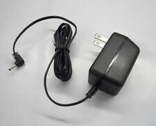 6v ac 6 volt adapter cord = VTECH DS6522 32 remote charger base CORDLESS power