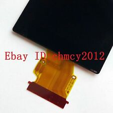 NEW LCD Display Screen for SONY NEX-3 NEX-5 NEX-7 SLT-A33 SLT-A35 SLT-A55