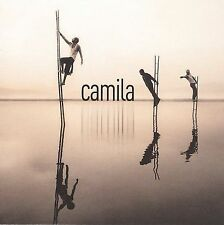 Dejarte de Amar * by Camila (CD, Feb-2010, Sony Music Distribution (USA))