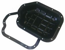Engine oil pan for Nissan Murano Altima Maxima Quest  1110-2Y00
