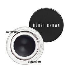 Bobbi Brown Long Wear Gel Eyeliner ~ Indigo Ink ~ Limited Edition Shade ~ NIB