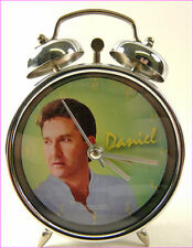 Daniel O'Donnell Beeper Alarm Clock - Gift Boxed