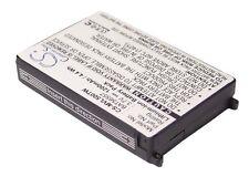 Li-ion batería para Motorola cls1114 New Premium calidad
