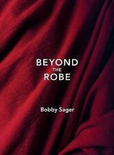 Beyond the Robe: Science for Monks and All It Reveals about Tibetan Monks and Nu