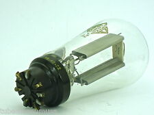 TELEFUNKEN AZ1 140NG RECTIFIER FIRST-GENERATION VINTAGE 1930's LIGHT-BULB SHAPED