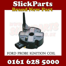MAZDA MX-3 MX-6 323 626 XEDOS 1.8 2.0 2.3 2.5 24V V6 IGNITION COIL 1992   *NEW*