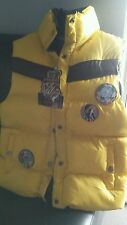 Ed Hardy Vest Jacket New with Tags