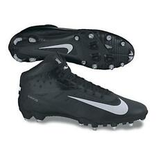 Nike Vapor Talon Elite 3/4 TD Men's Football Cleats 15 (New)
