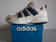 Adidas Torsion Response Support 96 US 10 / Eur 44 Vintage Running Shoes Guidance