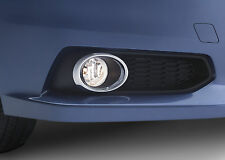 SUBARU H451SAJ200 Fog Light Kit
