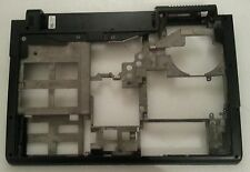 Dell Studio 1737 17 PP31L Lower Base Bottom Case Chassis Plastics Cover