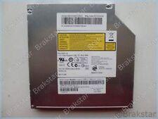 Lecteur Graveur CD DVD drive MSI CR600