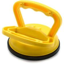 6kg Dent Puller Remover Suction Cup Sucker Clamp Pad Glass Metal lifter load