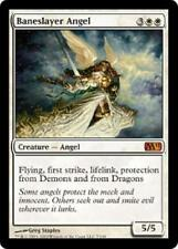 Baneslayer Angel NM MTG M11 Magic