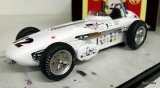 Carousel 1 1/18 Scale 4410 Winston Roadster Indianapolis 1961 Diecast Model Car