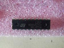 ic L 297 / ci L297 - dip 20 de chez ST Sgs Thomson (PLA020)
