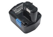 UK Batteria per Hitachi D v14dcl 315128 315129 14.4 V ROHS