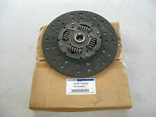 MEW GENUINE OEM FORD CLUTCH DISC ASSY 7C3Z-7550-A For Ford 2008-2010