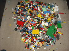 0.5kg / 500g LEGO bundle random pieces bricks job lot Very Quick dispatch