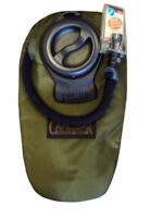 Camel Bak Hydration Pack - Small - Green - No Back Straps - Brand NEW