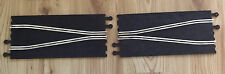 Scalextric 1:32 Classic Track - PT74 Long Straight Chicane  #G