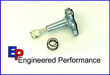 BOOST REF POWER VALVE - Weber 32/36 DGV DFV & 38DGS 5200 carb blow through turbo