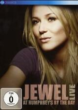Jewel - Live at Humphrey's by the Bay