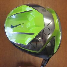 New Nike Limited Vapor Speed TW 10.75° Driver Diamana 73x5ct Graphite Stiff Flex