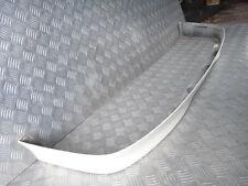 JDM 2001-2003 Honda Acura Integra DC5 TypeR TypeS RSX Rear Lip Spoiler OEM