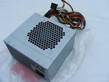NEW Dell DGX9R DPS-460DB-4 A Rev:01 460W Power Supply