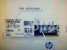 627812-B21DELL (1x16gb )pc3-10600r Mem Module DDR3 SDRAM 632204-001