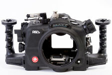 Aquatica A5DSR Underwater Housing for the Canon 5Ds, 5Dsr, 5D Mk III