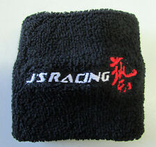 J'S RACING RESERVOIR TANK COVER RTC-01