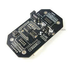 Tester RGB RGBW LED Built-in Driver Board