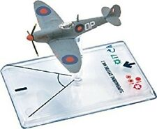 SUPERMARINE SPITFIRE MK.1 (LE MESURIER) - WINGS OF WAR - WW17A